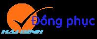 Đồng phục Hải Bình