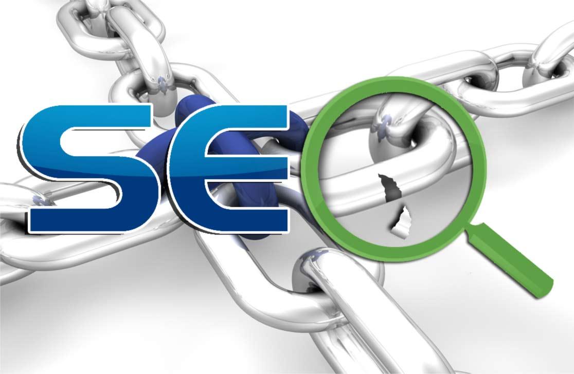 Sai-lầm-của-chiến-lược-link-building-khiến-website-không-lên-top.
